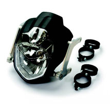 LSL Urban Headlight Kit Universal