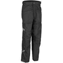 Firstgear Men's HT Air Overpant Black