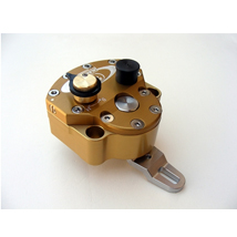 Scotts Stabilizer Only for CBR900RR 98-99