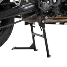 SW-Motech Centerstand for F650GS 08-11