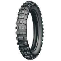 Michelin T63 Front Tire