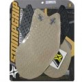 Stomp Grip Traction Pad Tank Kit for GSX-R1000 07-08