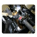 Heli Bars for ZX10R 06-10