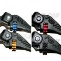 ASV Adjusters for ASV C/5 Levers