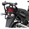 Givi 539FZ Monorack Sidearms for GSF1250 Bandit 07-11