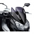 Puig Naked Windscreen for Z1000 10-13