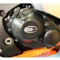 R&G Racing Engine Case Cover (Right/Crank) for CBR1000RR 08-13