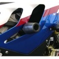 Shogun Crash Kit No Cut for S1000RR 10-11