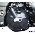 R&G Racing Engine Case Cover (Right/Clutch) for ZX10R 08-10