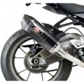 Yoshimura R-77 Full Exhaust for S1000RR 10-11