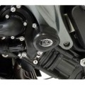 R&G Racing (No Cut) Aero Frame Sliders for F800R 09-14