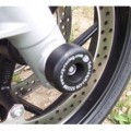 R&G Front Axle Sliders/Protectors for F800S 04-14