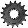 Supersprox Steel 520 Front Sprocket for RC51 00-06