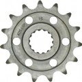 Supersprox Steel 520 Front Sprocket for Monster 1100 09-10