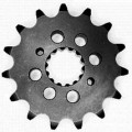 Supersprox Steel 520 Front Sprocket for Monster 696 08-13