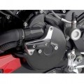 Rizoma Water Pump Protection for Streetfighter 09-13