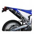 Graves Works ADSD Stainless Full Exhaust for WR250R/X 08-17