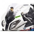 Hotbodies Superport Windscreen for S1000RR 10-13