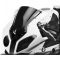 Hotbodies GrandPrix Windscreen for S1000RR 10-13