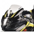 Hotbodies Superport Windscreen for GSXR600 06-07
