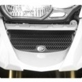 R&G Oil Cooler Guard for R1200GS 10-12