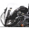 Hotbodies Superport Windscreen for SV650 03-09