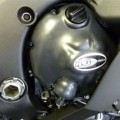 R&G Racing Engine Case Cover (Right/Crank) for YZF-R6 08-14