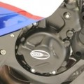 R&G Engine Case Cover (Left) for S1000RR 10-16