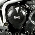 R&G Engine Case Cover (Right) for Tiger 800 11-14