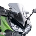 Puig Racing Windscreen for Ninja 1000/Z1000SX 11-15