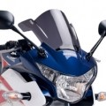 Puig Racing Windscreen for CBR250R 11-14
