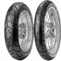 Pirelli Scorpion Trail OEM Tire Rear for Multistrada 10-13