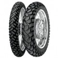 Metzeler Enduro 3 Sahara Tire Front for F650GS Dakar 01-08