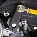 Sato Racing Reverse Shift Kit for ZX10R 11-12
