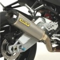"Arrow Full System Competition ""EVO-2"" for S1000RR 09-11"