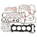 Athena Complete Gasket Kit for XR650L 93-09