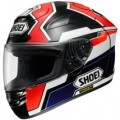 Shoei X-Twelve Marquez 2 TC-1 Helmet Multicolor