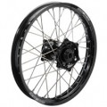 Moose Racing XCR Rear Wheel for RM-Z250 07-14