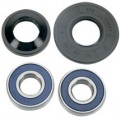 Moose Racing Wheel Bearings and Seal Kit for CRF230F 03-09