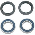 Moose Racing Wheel Bearings and Seal Kit for RM-Z450 05-13