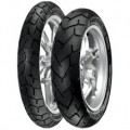 Metzeler Tourance EXP Tire Front for XT 1200Z Super Tenere 12-13