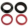 Moose Racing Fork and Dust Seal Kit for 50 SX Pro Jr 02-09