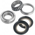 Moose Racing Steering Stem Bearing Kit for CRF250X 04-13