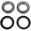 Moose Racing Steering Stem Bearing Kit for CRF450R 09-12