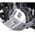 Devol Skid Plate for DR-Z400E/S 00-12