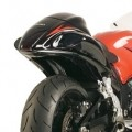 Hotbodies Supersport Undertail for GSX1300R Hayabusa 08-14