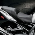 Sargent World Sport Performance Seat for FZ1 01-05