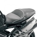 Sargent World Sport Seat for Speed Triple 05-07