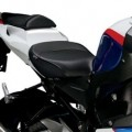 Sargent World Sport Performance Seat for S1000RR 12-14