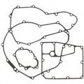 Cometic Lower End Gasket Kit for Versys 650 06-14
